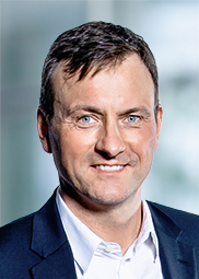 Hon.-Prof. Dr.-Ing. Markus Koch